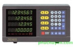 Bộ hiển thị tọa độ DSC-800