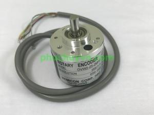 Nemicon OVW2-25-2MHC