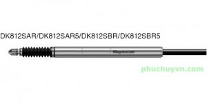 Đầu đo Magnescale DK805S