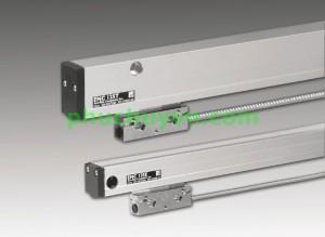Thước quang học ENC 125