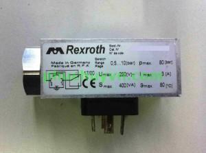 Cảm biến Rexroth