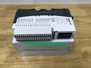 Module Output Schneider STBDDO3705
